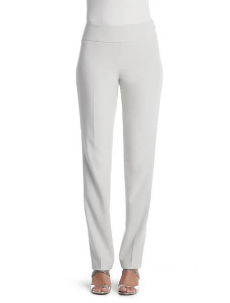 Slim Drapey Pants by Nic + Zoe | Bijou Boutique, London,ON