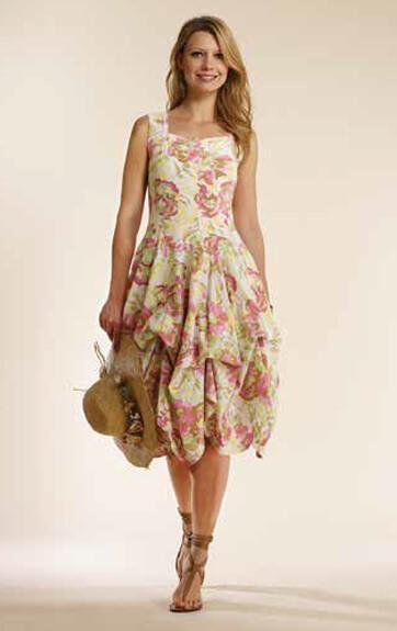 Dress by Luna Luz 34