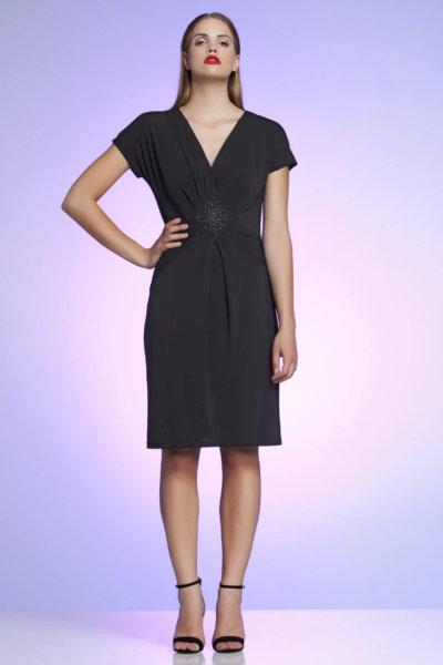 AMO dresses at Bijou Boutique, London
