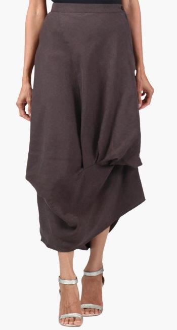 womens-new-wave-skirt-teak-fall 2015
